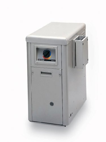Hayward H100IDP1 H-Series 100,000 BTU Above Ground Pool & Spa Heater, Propane, Low Nox