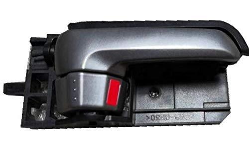 Honda Genuine 64330-SH4-300ZZ Wheel Arch