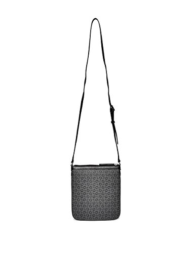 G by GUESS Women s Proposal Crossbody Bag - Import It All 1d5f040a196f9