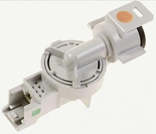 Electrolux - Interruptor de nivel Electrolux: Amazon.es: Bricolaje ...