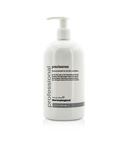 Price comparison product image Dermalogica Precleanse, 16 Fluid Ounce