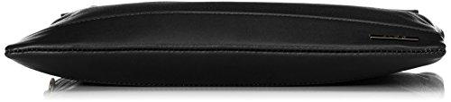 Black Purse Leather Black Arerrassi Aldo Men's q7Ixz