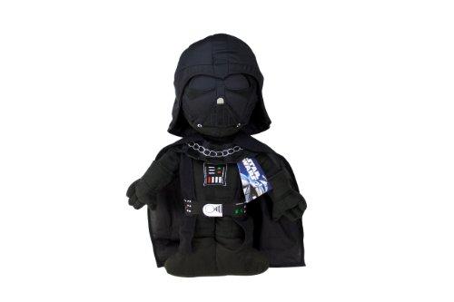 Star Wars Darth Vader Pillow -