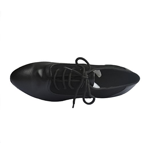 Jig Foo Women's Pumps Dance Shoes OTEWkNkIh