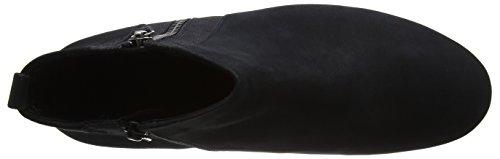 Gabor Damen Comfort Sport Stiefel Blau (86 Oceano (micro))