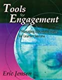 img - for Tools for Engagement: Managing Emotional States for Learner Success book / textbook / text book