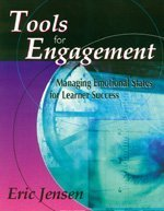 Tools for Engagement: Managing Emotional States for Learner Success
