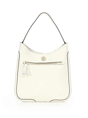 Tory Burch Hobo Handbags - 8