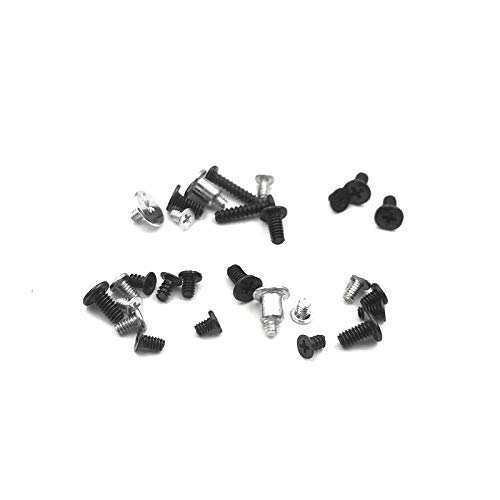 Full Screws Replacement Parts for Nintendo Switch NS Console