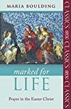 Marked for Life, Boulding, 0281049262