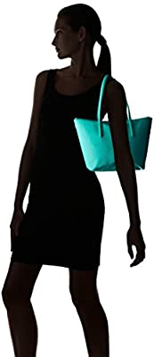 Lacoste L.12.12 Concept S Shopping Bag