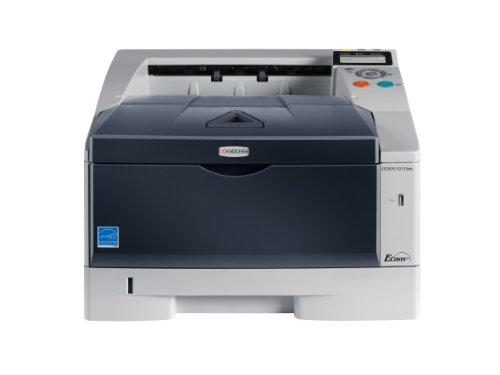 Kyocera ECOSYS Duplex Printer P2135DN