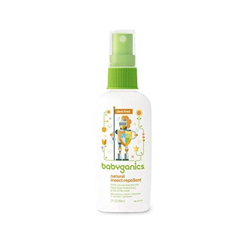 babyganics-natural-insect-repellent-2-oz-packaging-may-vary