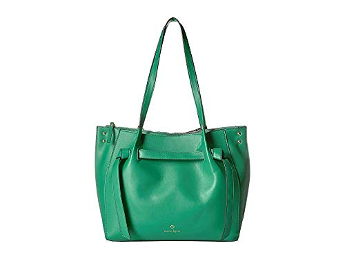 Nanette Lepore Women's Anetta Shoulder Bag, Grass, One Size (Grass Purse)