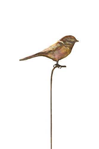 ancient-graffiti-flamed-bird-garden-stake-65-by-1-by-29-inch