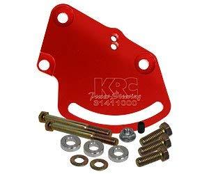 KRC Power Steering 31410000 PUMP MOUNTING BRACKET ()