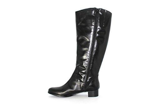 Botas de mujer - Maria Jaen modelo 5040AN Negro