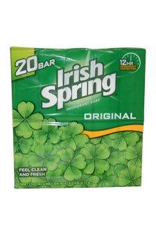 irish-spring-original-deodrant-soap-20-x-375-oz-soap-unisex