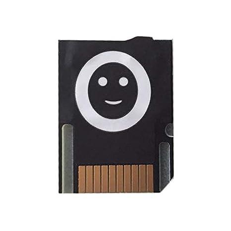 Tarjeta de Juego de tamaño pequeño a Micro Adaptador de ...