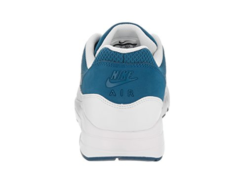 NIKE Mens Air Max 1 Ultra 2.0 Essential Running Shoe Industrial Blue 5midWQgXN