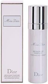 Miss Dior Cherie By Christian Dior For Women. Deodorant Spray 3.4 oz