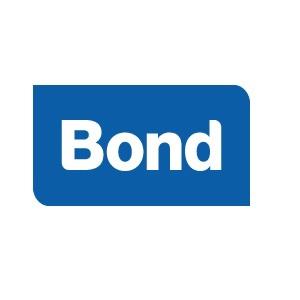 Bond 11+