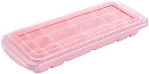 Ice Cube Mould Ice Making Ice Box Model Home Made Ice Tray