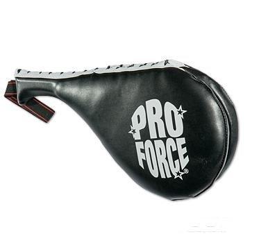 ProForce Gladiator Double Focus Target - -