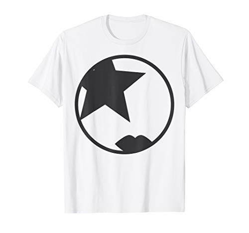 KISS - The Starchild T-Shirt ()