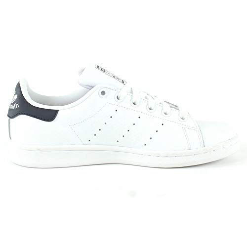 adidas Stan Originals Smith Stan Originals adidas Smith adidas CHpwH1q