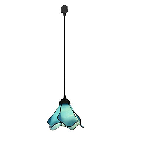 Halo Track Lighting Pendant Adapter in US - 5