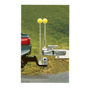Vehicle and Trailer Alignment Tool ()