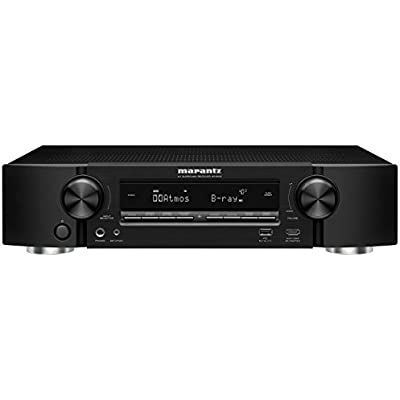 marantz-av-receivers-audio-video