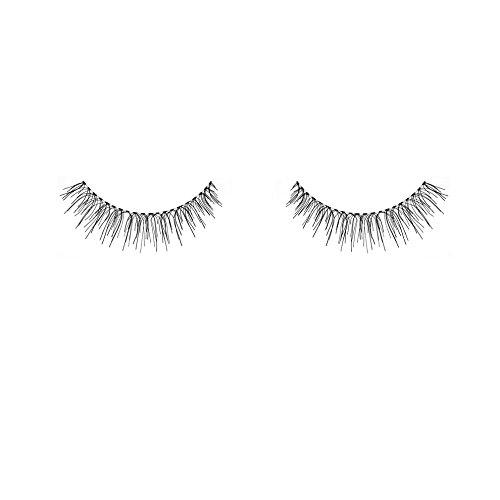 Ardell Multipack 110 Fake Eyelashes