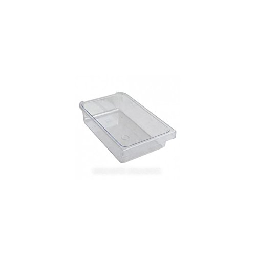 LG - Bandeja Reserve Glacons sin tapa para frigorífico LG: Amazon.es: Hogar