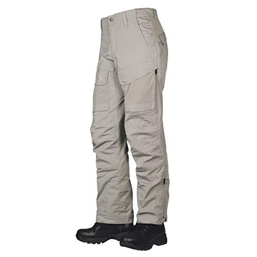 - TRU-SPEC Men's 24-7 Series Xpedition Pant, Khaki, 34 W x 34 L