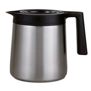 BUNN BTC 10-Cup Thermal Replacement Carafe 40200.0002