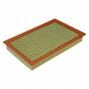 Ecogard XA4831 Air Filter