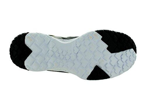 Nero Trainer Uomo Nike Fs Lite Ii Argento xAEXwxpTq