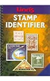 Linn's Stamp Identifier, O'Keefe, Donna and Miller, Rick, 1932180060