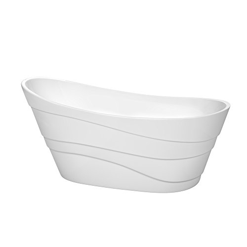wyndham bath tub - 6