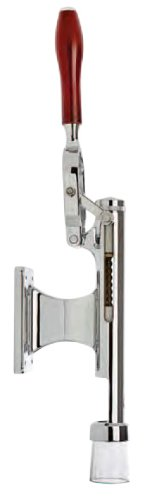 Franmara 5516-BX bar-Pull Wall Mount Chrome Plated Cork Remover