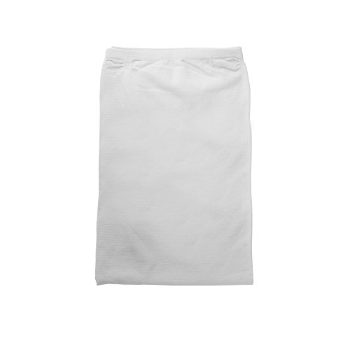 Washable Pre Filter Airborne Pollutants Blueair product image