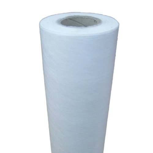 100m² Winterschutzvlies Wintervlies Frostschutzvlies 150g 2m breit