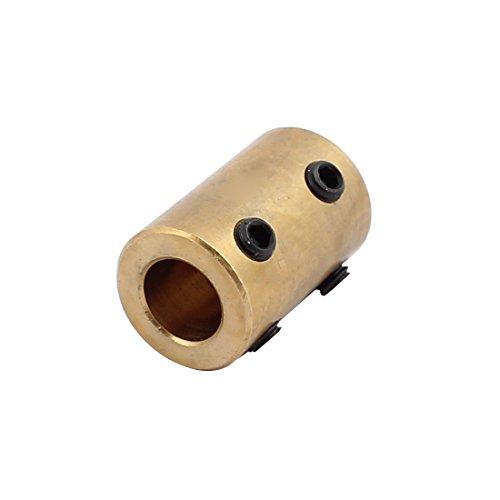 5mm Brass - 8