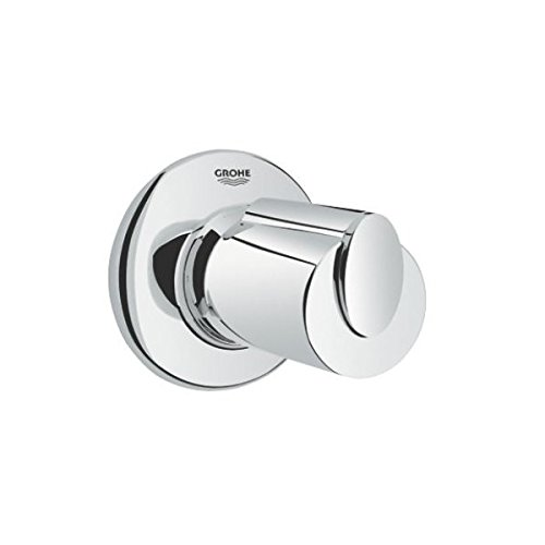 Grohe Grohtherm 1000 Concealed Stop Valve