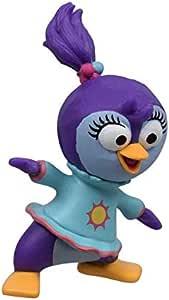 Muppet Babies Playschool Summer Penguin Christmas Ornament
