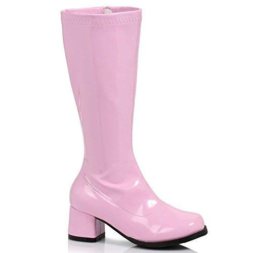 hauteur femme Shoes genoux Bottes Buckle Eqvw6x