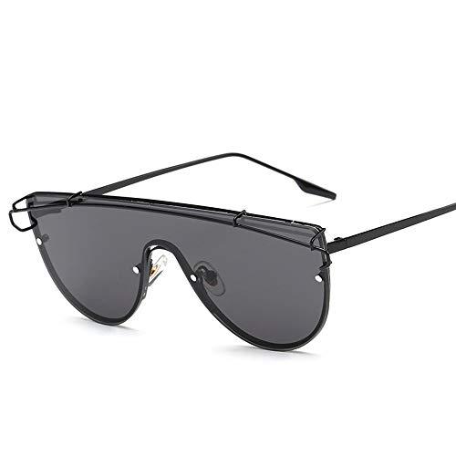 068 et TR De 100 Loisirs Protection Lunettes et Femme Cadre Goggle 26g Homme ZHRUIY A5 Haute 7 Sports UV Soleil Alliage PC Qualité Couleurs Sfxqwn0Y