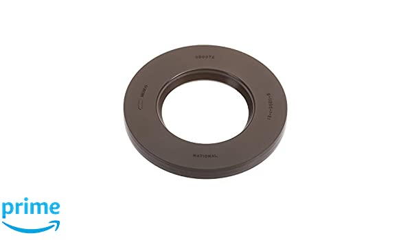 National 350572 Oil Seal